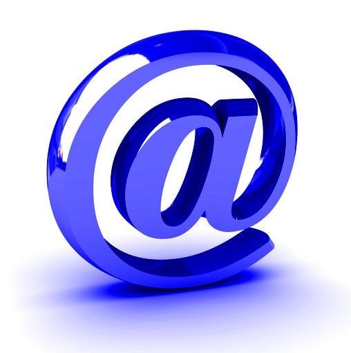Как зарегистрировать свою почту?