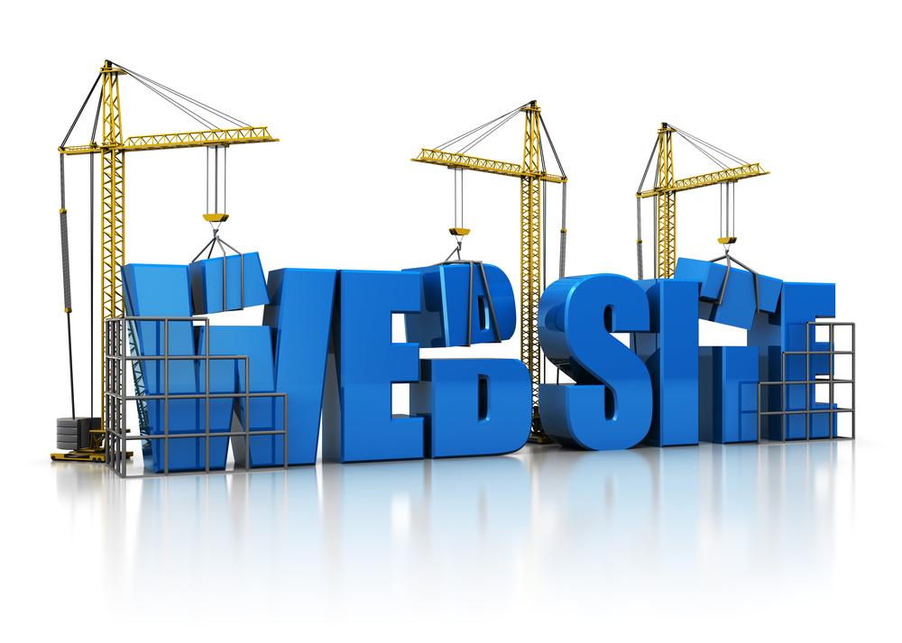 Как создать сайт? Что нужно знать?