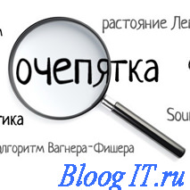Как проверить текст на орфографические ошибки онлайн?