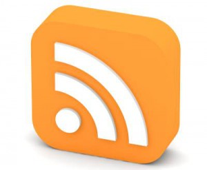 RSS каталоги