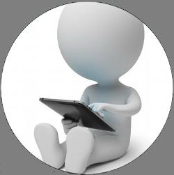 BloogIT блог об интернет-маркетинге и продвижение в  интернете.