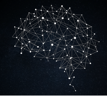 Нейронная сеть для поиска