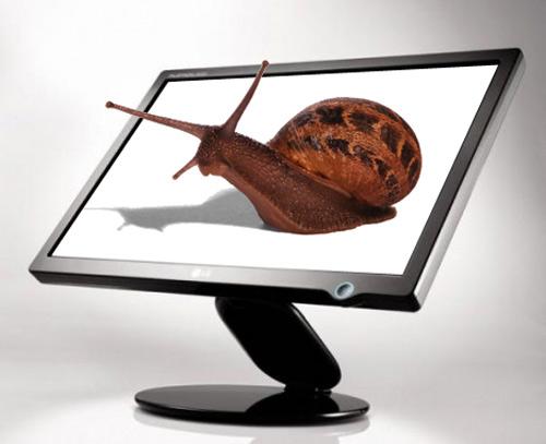 Почему тормозит компьютер? Причины медленной работы компьютра
