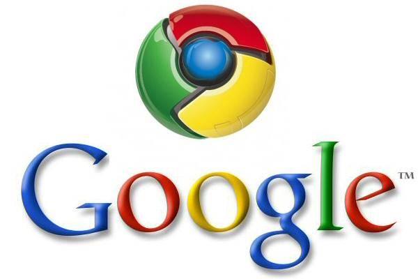 Поисковые системы. Как искать информацию в интернете?