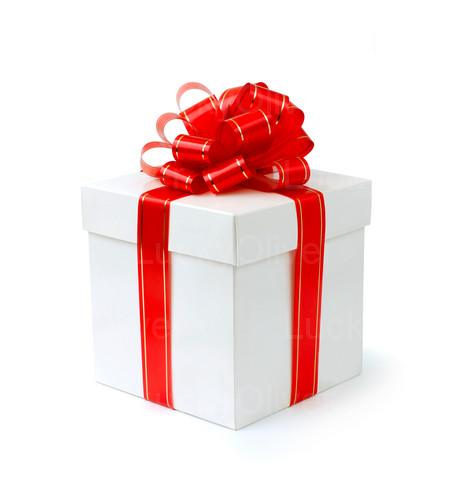 Бесплатная отправка подарков в Одноклассниках