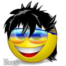 Как добавить смайлики в блог?