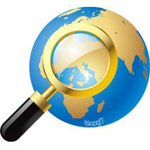 Как сделать карту сайта? Создание карты сайта