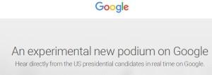 Google_post