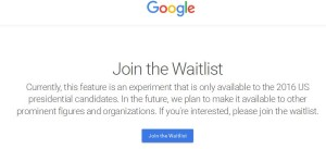 Google_post_candidate