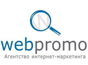 интернет-агентство WebPromo