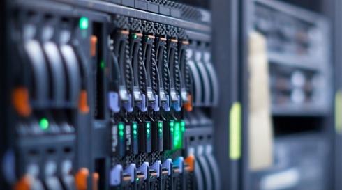 VDS сервер для сайта