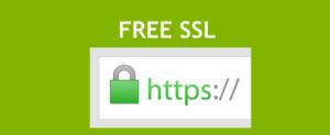 защищенное соединение для сайта