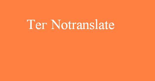 Тег Translate