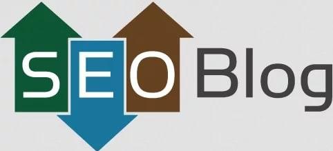 SEO продвижение блога