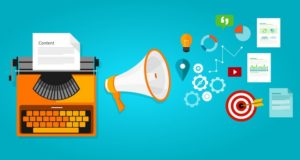 контент для SEO WordPress