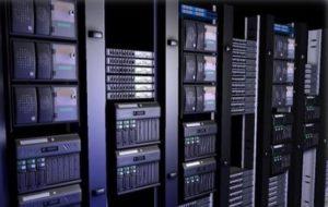 выделенный сервер для аренды