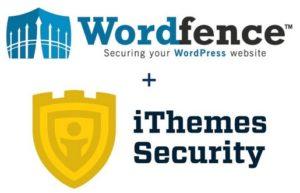 Wordfense и защита сайта от взлома